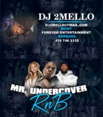 DJ 2Mello