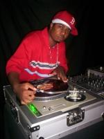 DJ Biz