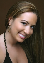 Brandi Garcia