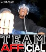 DJ Deal$