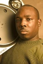 DJ Dub