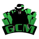 Grind City Mob