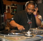 DJ G-Spot
