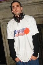 DJ Hyphen