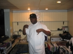 DJ Kidd
