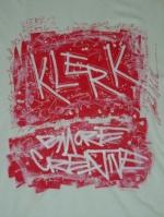 DJ Klerk