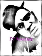 DJ KunSeit