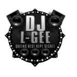 DJ L-Gee