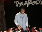 DJ Step One