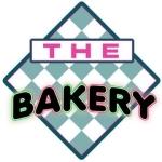 The Bakery/Sauce Scrilla
